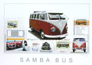 sambabus