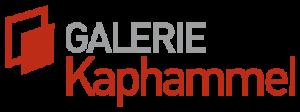 logo_kaphammel
