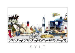 sylt_800