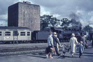 Emden 1964